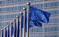 Thomas Mayer -- The merry-go-round of crises in the European Union