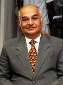 Madras HC judge Justice Satish Kumar Agnihotri transferred to Sikkim HC