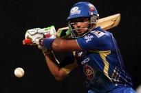 Tare Lad earn Mumbai place in knockouts