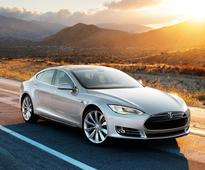 [AppleTell] iTesla: Will Apple buy Tesla motors?