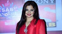 Actress Deepshikha Nagpal reveals why she filed FIR against her ex-husband