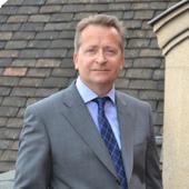 New Head Of Responsible Investment Team At Edmond de Rothschild Asset Management