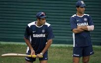 Kumble frontrunner to become India coach after initial presentations