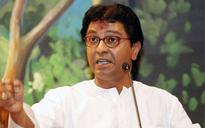 Cousin Raj Thackeray distances himself from fight between Thackeray siblings in will saga