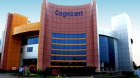 IT professionals protest lay offs by Cognizant in Tamil Nadu