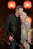 Blake Shelton and Gwen Stefani breaking up, new report claims