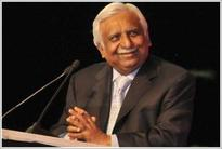 IATA reappoints Jet Airways Chairman Naresh Goyal to its Board of Governors