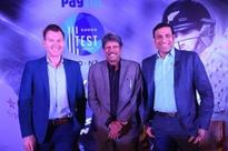 India is toughest place to play cricket says Brett Lee
