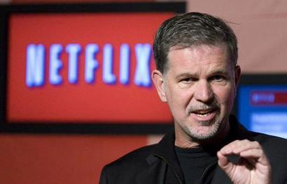 Behind Netflix's India push is a VOD market of Rs 1400cr