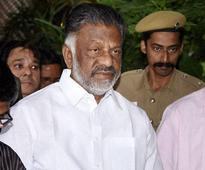 O Paneerselvam: Tamil Nadu's newest political hero