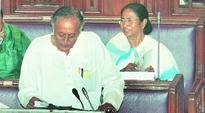 West Bengal: Finance minister Amit Mitra wants fiscal deficit at 1.96 pc of GSDP, proposes measures
