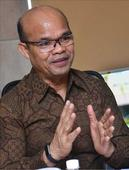 Indonesia looking to build business ties with U.T.