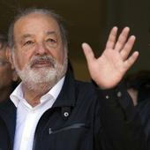 Philip Morris Buys Subsidiary Stake from Carlos Slim-Controlled Group