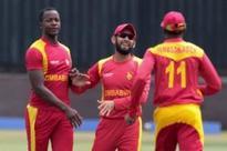 Zimbabwe favourites in World T20 opener