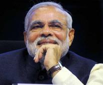 Narendra Modi to visit Unesco on April 10, will meet Irina Bokova