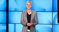 Ellen DeGeneres honors Obama with emotional farewell video