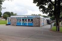Bangor's overcrowding school 'crisis' could see new primary school built