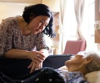 A medical social worker's story: 'Only thing that matters is what patient wants'
