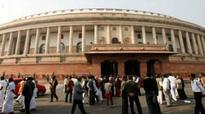 BJP, JD(S) suspend MLAs for cross voting in RS polls