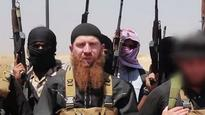 ISIS's minister of war killed, says Syrian army
