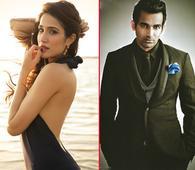 Zaheer Khan and actress Sagarika Ghatge to tie the knot?