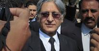 PPP will join PTI protest if govt tortures political workers: Aitzaz