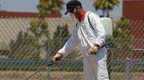 10 Pest Control Tips to Keep Pests Away This Summer