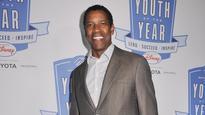 Denzel Washington's 'Fences' Snags Awards-Season Release Date