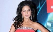 Shocked Over Conviction For Blasphemy, Says Veena Malik