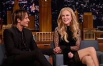 Keith Urban, Nicole Kidman Marriage: 'American Idol' Judge Maintains Bond With His Wife Despite Separate Schedules