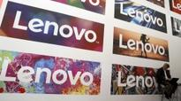 Lenovo announces special offers for the festive season