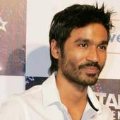 It is easy to impress Sonam Kapoor, says Dhanush