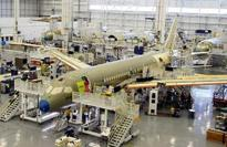 Bombardier to cut 7,500 more jobs through 2018, most in rail