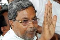 What Karnataka expects from Siddaramaiah