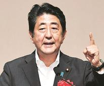 How Japan wants to counter China: The plan includes US, India, Australia