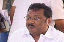 DMK headed for its worst defeat yet, denies quitting party: Alagiri