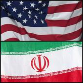 US says ready to pursue Iran nuclear talks into Wednesday if needed