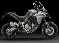Ducati XDiavel, Multistrada 1200 Enduro prices leaked ahead of India launch; bookings open