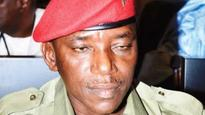 Dalung urges State Governments to invest in sports