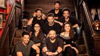 'Golmaal Again' motion poster: Here's when the trailer of Ajay Devgn-Tabu-Parineeti Chopra comedy will be out!