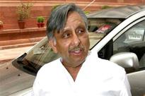 Congress will win next elections, Rahul Gandhi to be PM: Aiyar