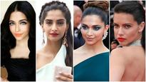 Here's how Cannes got GLAMMED up from Aishwarya Rai Bachchan to Adriana Lima