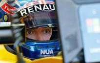 Renault F1 team rocked as Vasseur leaves before new season