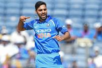 Knuckleball: The latest trick paying dividends for Indian bowlers