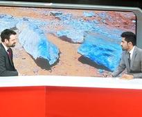 SPECIAL INTERVIEW: Report On Illegal Mining In Afghanistan Discussed