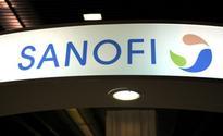 France's Sanofi seeks to sack board of US takeover prey