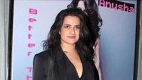 Hundreds calling me 40-year-old aunty to defend 50-year-old baby: Sona Mohapatra hits out at misogynist Salman fans