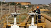 Iraq to build a new oil pipeline from Kirkuk to Turkey