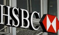 HSBC Fined and Reprimanded in Hong Kong