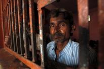 Coast Guard apprehends 26 Pak fishermen on five boats off Gujarat coast